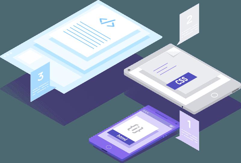 Come aprire un e-commerce?