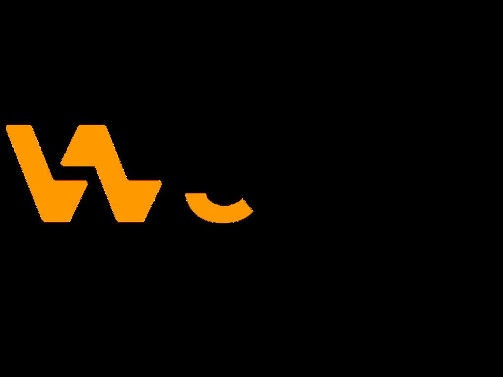 Webbo Siti Web Roma